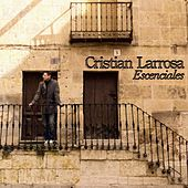 Escenciales ( Spanish Version of L'esseziale) de Cristian Larrosa