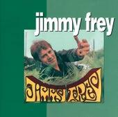 Jimmy Frey de Jimmy Frey