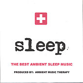 Sleep: Ambient Sleep Therapy 3 de Ambient Music Therapy