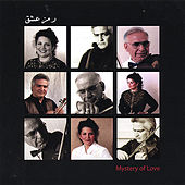 Mystery Of Love (Ramz-E-Eshgh) by Various Artists
