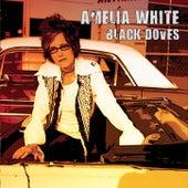 Black Doves by Amelia White