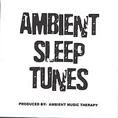 Ambient Sleep Tunes - Produced By: Ambient Music Therapy de Ambient Music Therapy