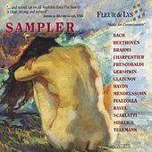 Sampler 1996 - 1997 (Échantillon 1996 - 1997): Music for Connoiseurs by Various Artists