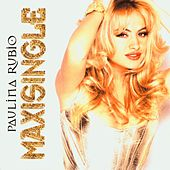 Maxi-Single de Paulina Rubio