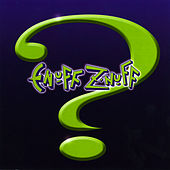 ? (Question) by Enuff Z'Nuff