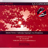 La Cancion by Various Artists