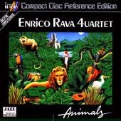 Animals by Enrico Rava