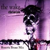 The Wake -
