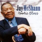 Hootie Blues by Jay McShann