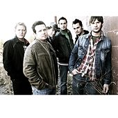 A Good Man by Emerson Drive