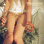 Abandon by Pharmakon