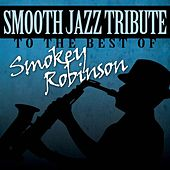 Smooth Jazz Tribute to Smokey Robinson de Smooth Jazz Allstars