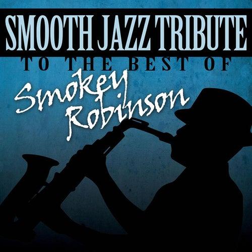 Smooth Jazz Tribute to Smokey Robinson by Smooth Jazz Allstars