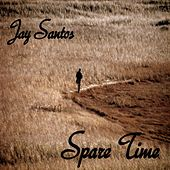 Spare Time de Jay Santos