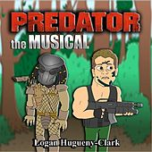 Predator the Musical by Logan Hugueny-Clark
