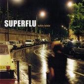 Tchin Tchin by Super Flu