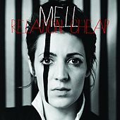 Relation Cheap by Mell