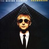 Promenade by The Divine Comedy