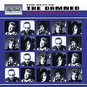 Marvellous: The Best Of de The Damned