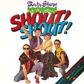 Shout! Shout! von Rocky Sharpe & The Replays