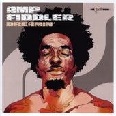 Dreamin' by Amp Fiddler