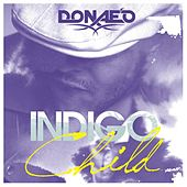 Indigo Child von Donaeo