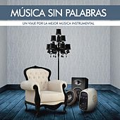 Musica Sin Palabras de Various Artists
