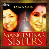 Mangeshkar Sisters by Various Artists