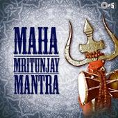 Maha Mritunjay Mantra de Alka Yagnik