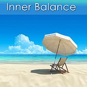 Inner Balance (Meditation Music for Deep Relaxation) by Dr. Harry Henshaw