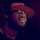 Rap Disciple - Single by Reks