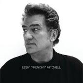 Frenchy de Eddy Mitchell
