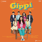 Gippi (Original Motion Picture Soundtrack) by Various Artists