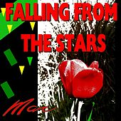 Falling from the Stars von Mac