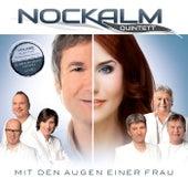 Mit den Augen einer Frau von Nockalm Quintett