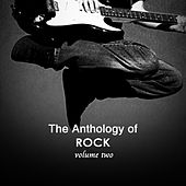 Anthology of Rock, Vol. 2 by Various Artists