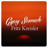 Gyspy Serenade von Fritz Kreisler