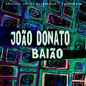 Baião by João Donato
