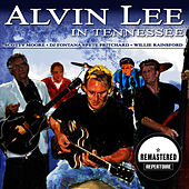 In Tennesse (Remastered) by Alvin Lee