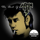The Best of Alvin Lee (Remastered) by Alvin Lee