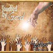 Touched by God by Bart de Krijger