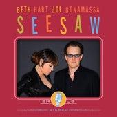 Seesaw von Beth Hart