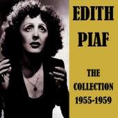 The Collection 1955 - 1959 de Edith Piaf