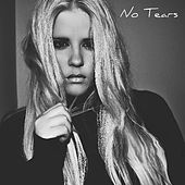 No Tears by Hope