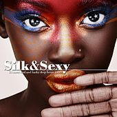 Silk & Sexy de Various Artists