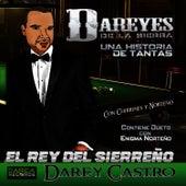 Una Historia de Tantas by Dareyes De La Sierra