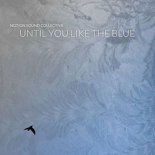 Until You Like the Blue von Notion Sound Collective