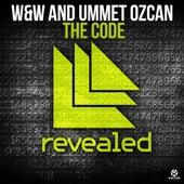 The Code (Radio Edit) von W&W