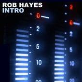 Intro di Rob Hayes