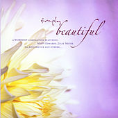 Simply Beautiful by Various Artists